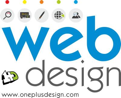 oneplusdesign