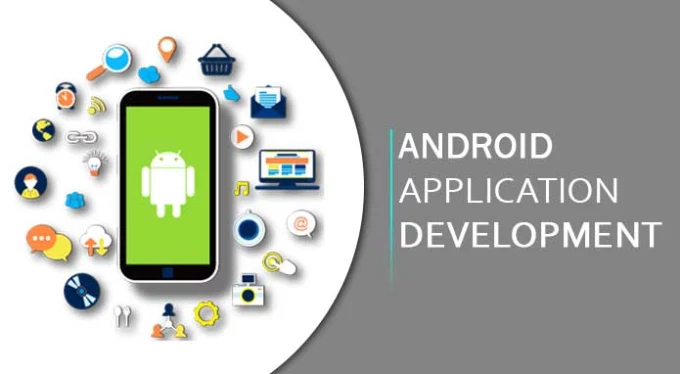 Δημιουργία Android App best-web-design-company-in-greece-ONEPLUSDESIGN