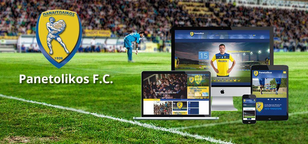 oneplusdesign-web-site-design
