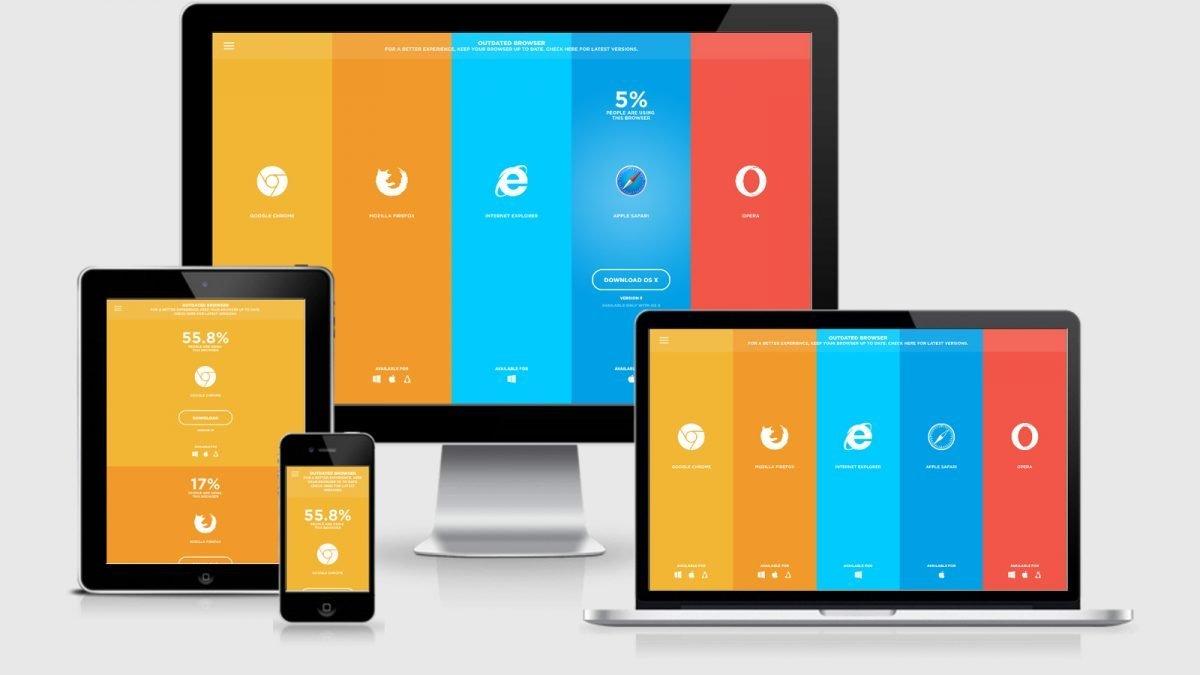 Responsive Design-κατασκευη-ιστοσελιδας-για-κινητο
