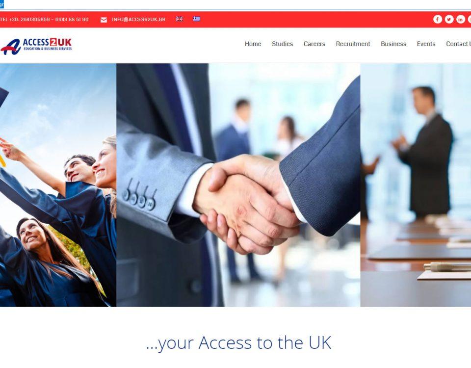 access2uk.gr