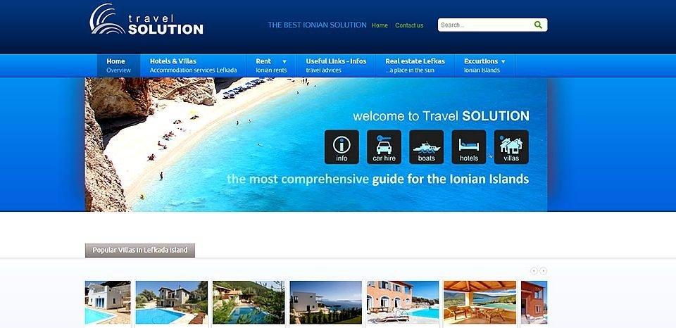 best-web-design-company-in-greece-ONEPLUSDESIGN