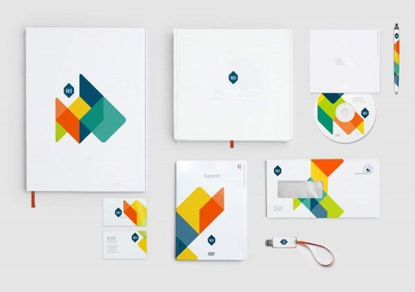 sxediasmos-etairikis-taytotitas-dimioyrgia-logo-logotypo-oneplusdesign